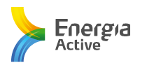 Energia Active - systemy solarne